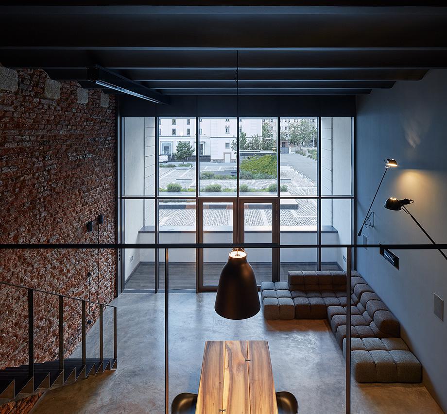 loft with love de cmc architects - foto boysplaynice (16)