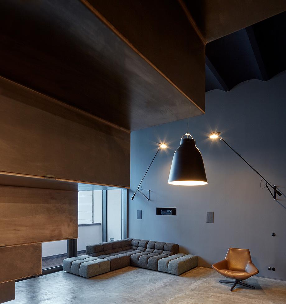 loft with love de cmc architects - foto boysplaynice (17)
