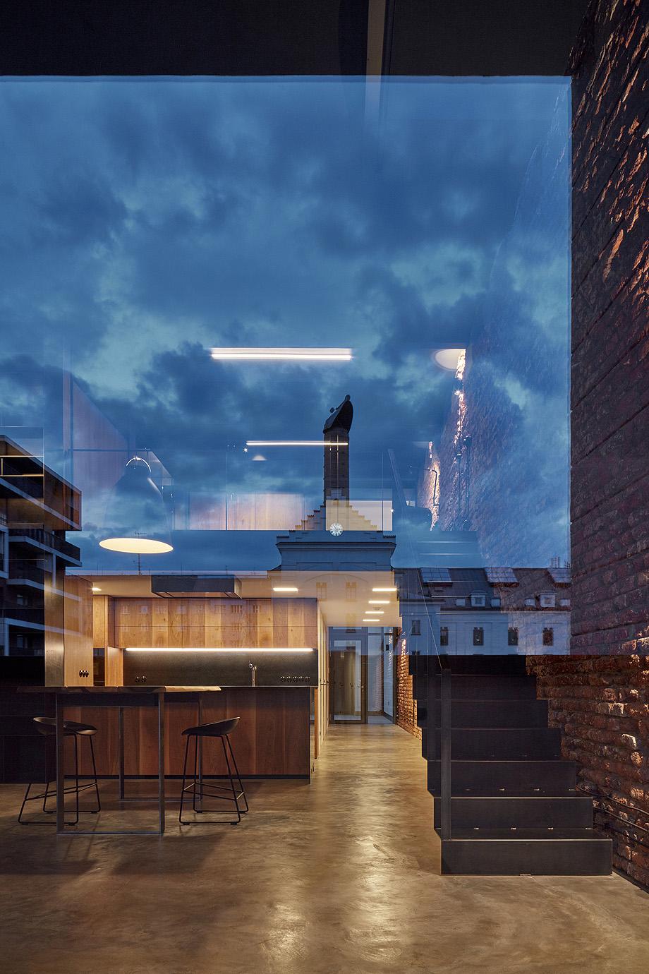 loft with love de cmc architects - foto boysplaynice (18)