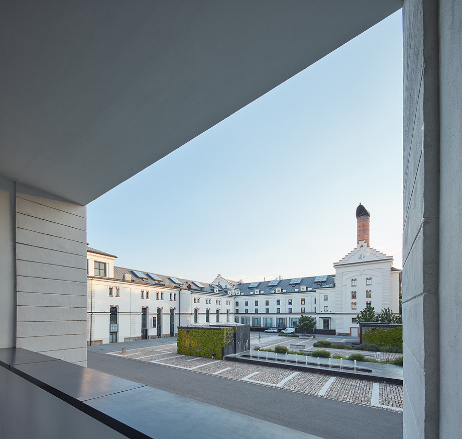 loft with love de cmc architects - foto boysplaynice (19)