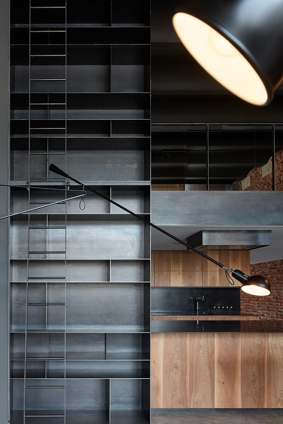 loft with love de cmc architects - foto boysplaynice (3)