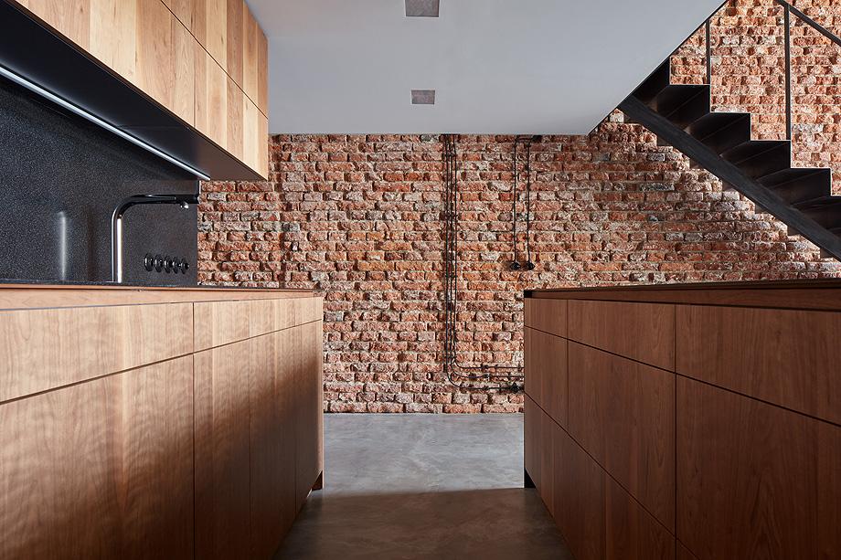 loft with love de cmc architects - foto boysplaynice (6)