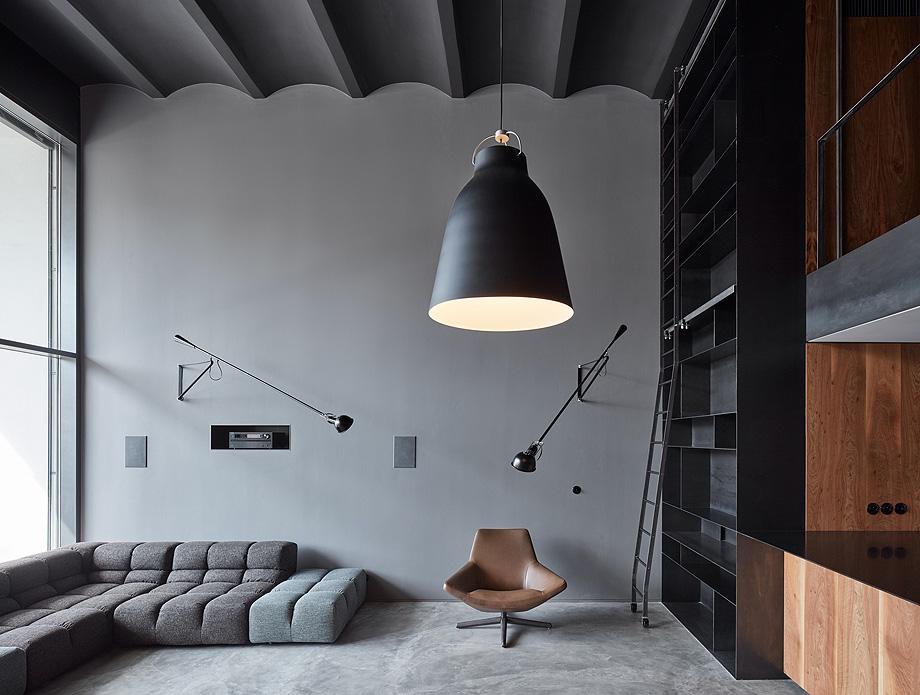 loft with love de cmc architects - foto boysplaynice (7)