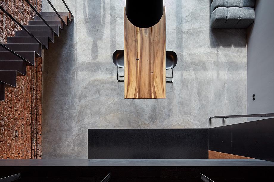 loft with love de cmc architects - foto boysplaynice (9)