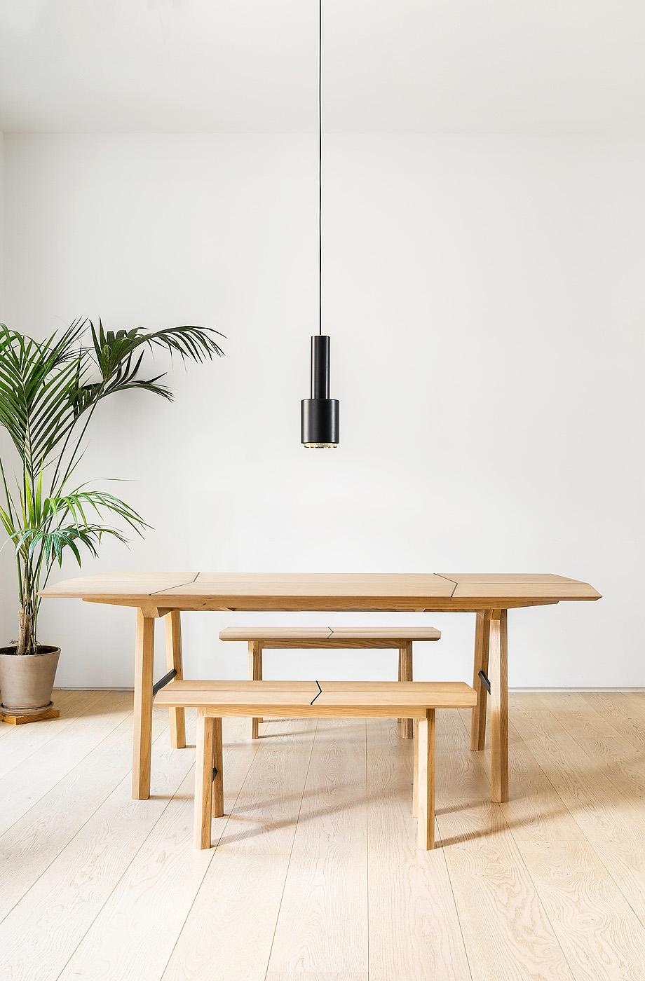 mesa savia de daniel garcia para woodendot (2)