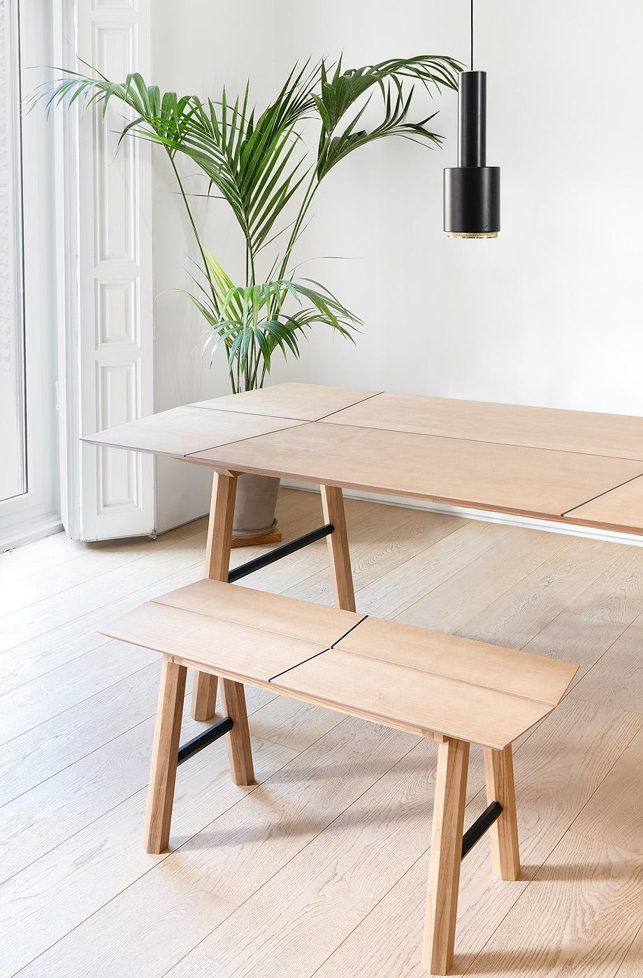 mesa savia de daniel garcia para woodendot (3)