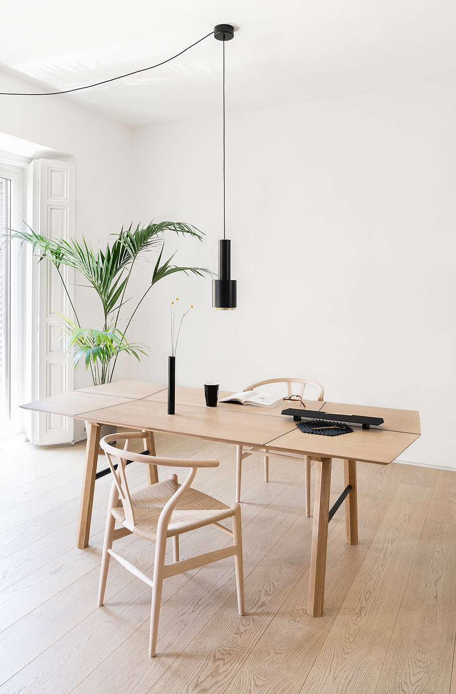 mesa savia de daniel garcia para woodendot (4)