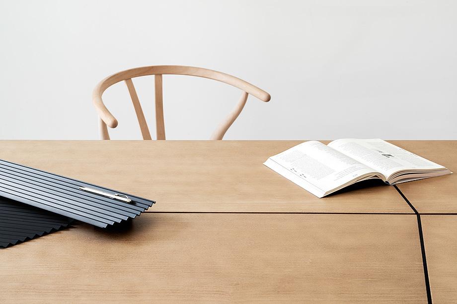 mesa savia de daniel garcia para woodendot (5)