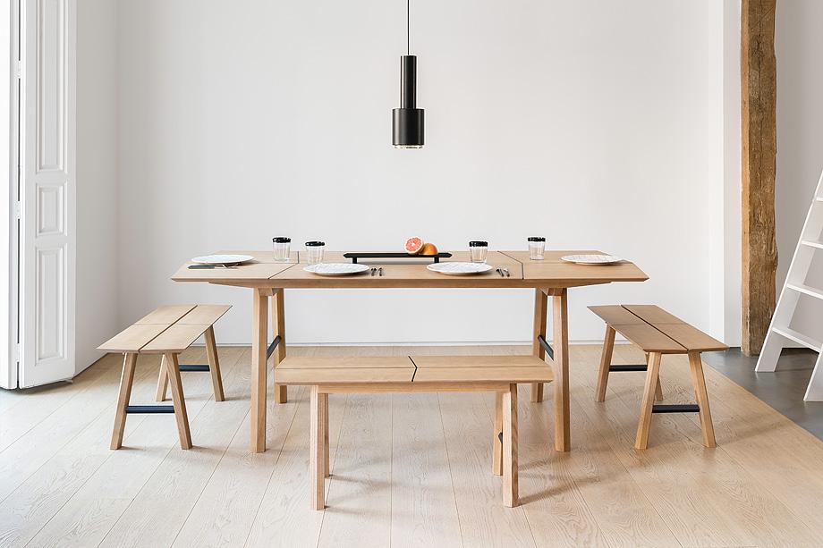 mesa savia de daniel garcia para woodendot (6)