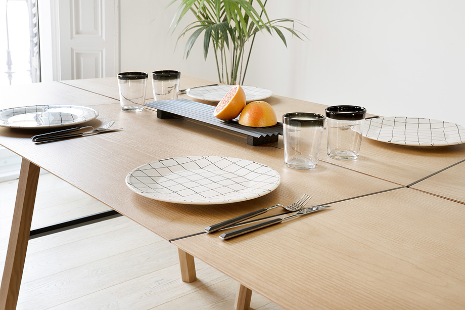 mesa savia de daniel garcia para woodendot (7)