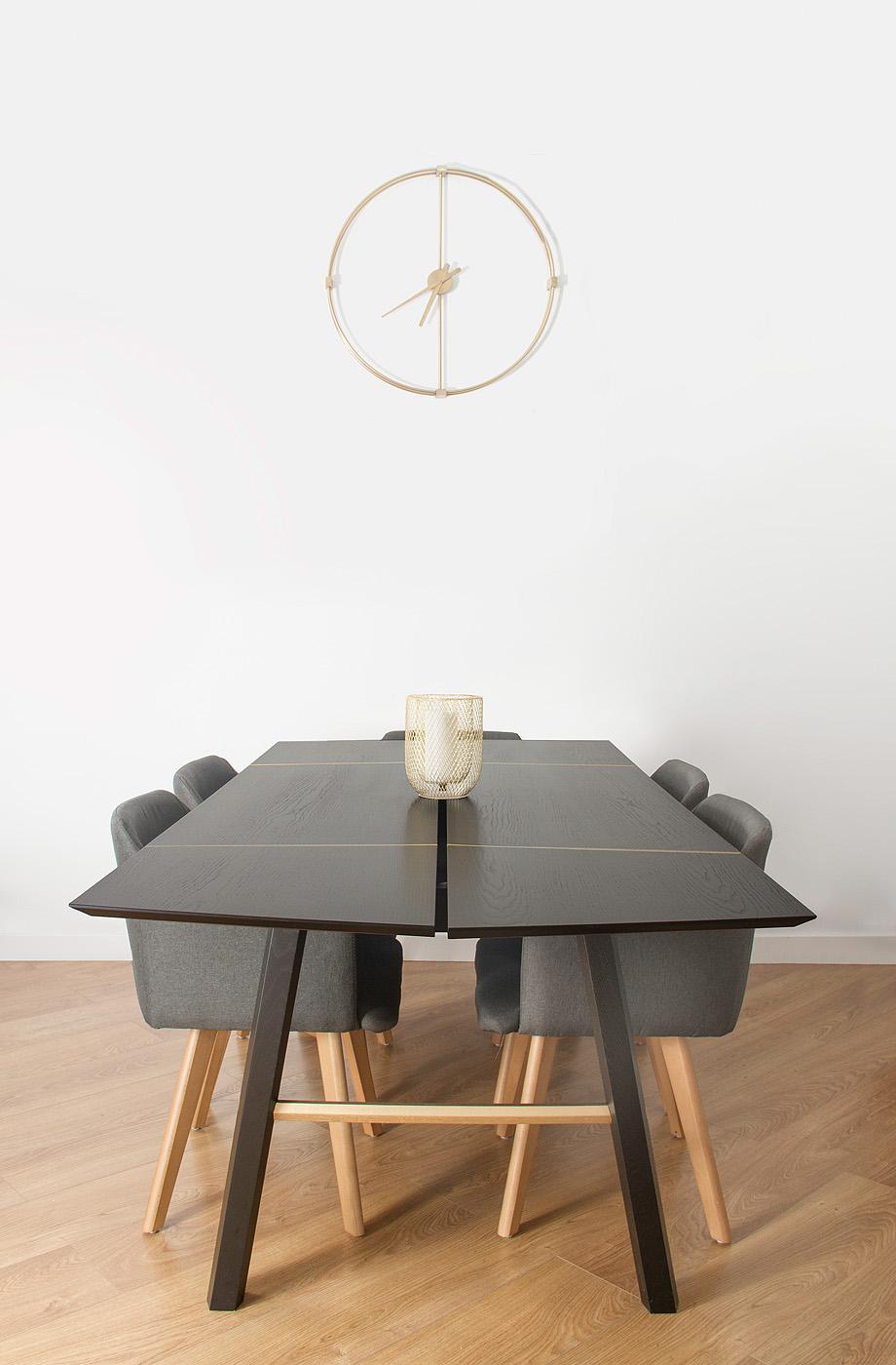 mesa savia de daniel garcia para woodendot (8)