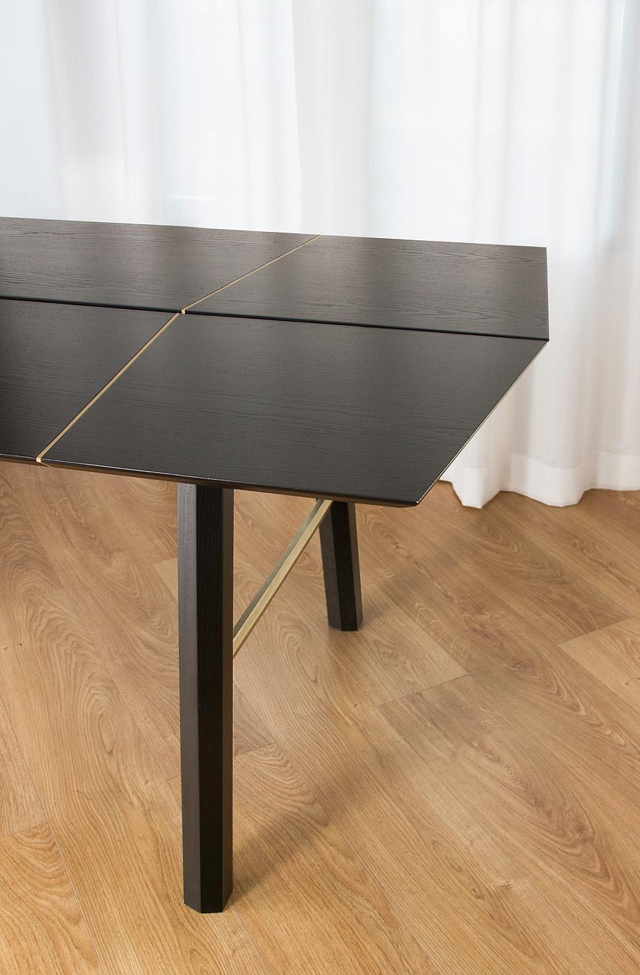 mesa savia de daniel garcia para woodendot (9)