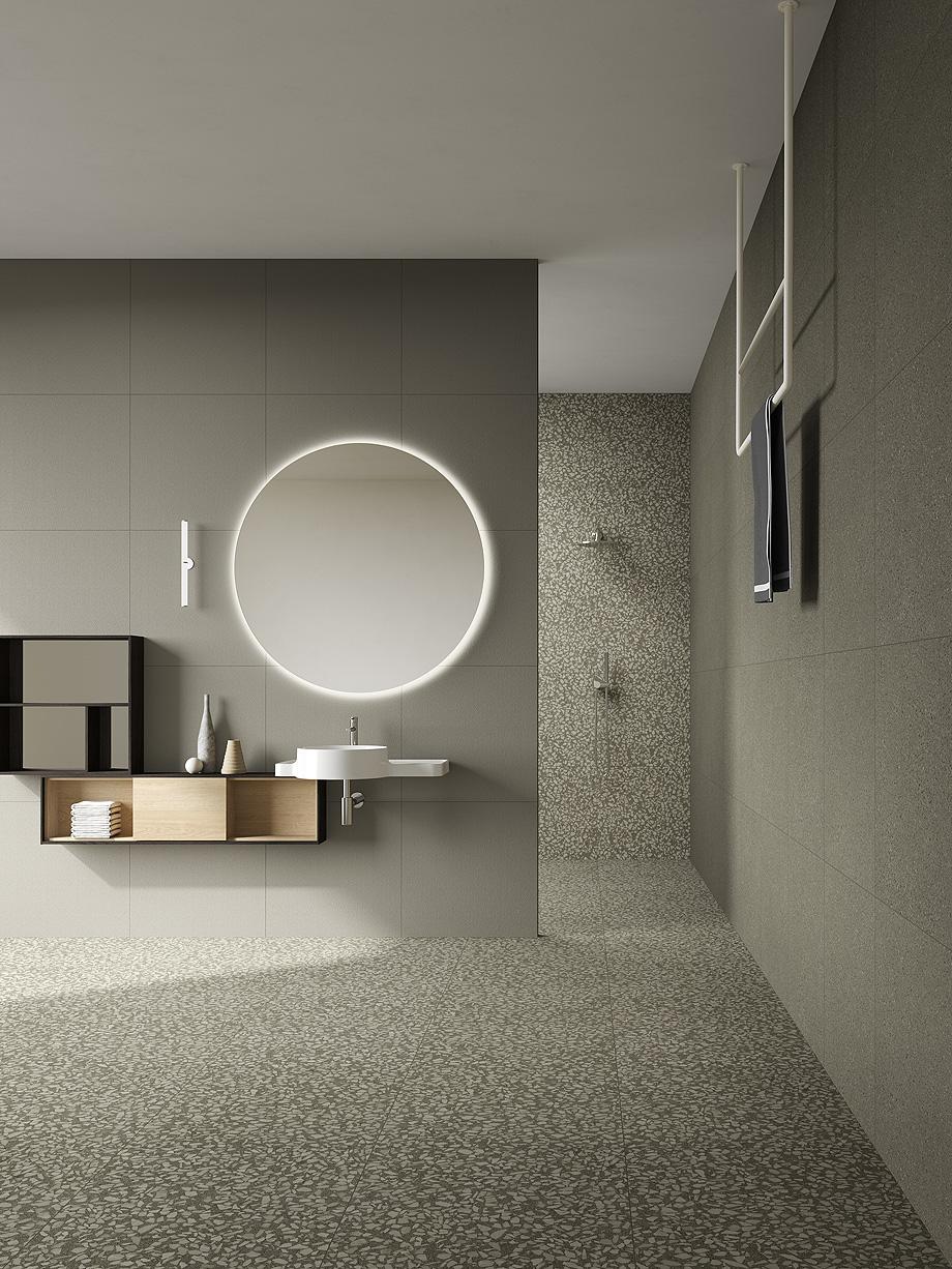 pavimentos y revestimientos ceramicos cementmix de vitra (1)