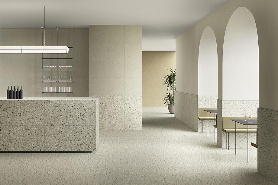pavimentos y revestimientos ceramicos cementmix de vitra (2)