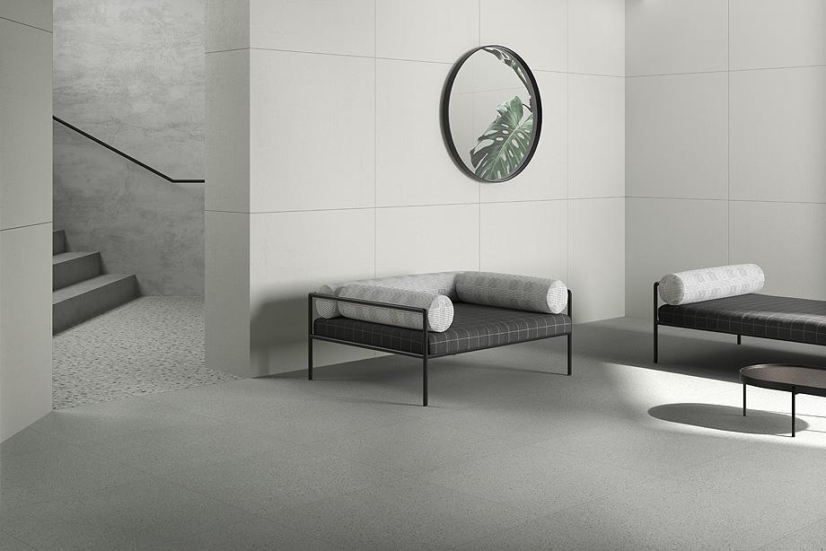 pavimentos y revestimientos ceramicos cementmix de vitra (3)