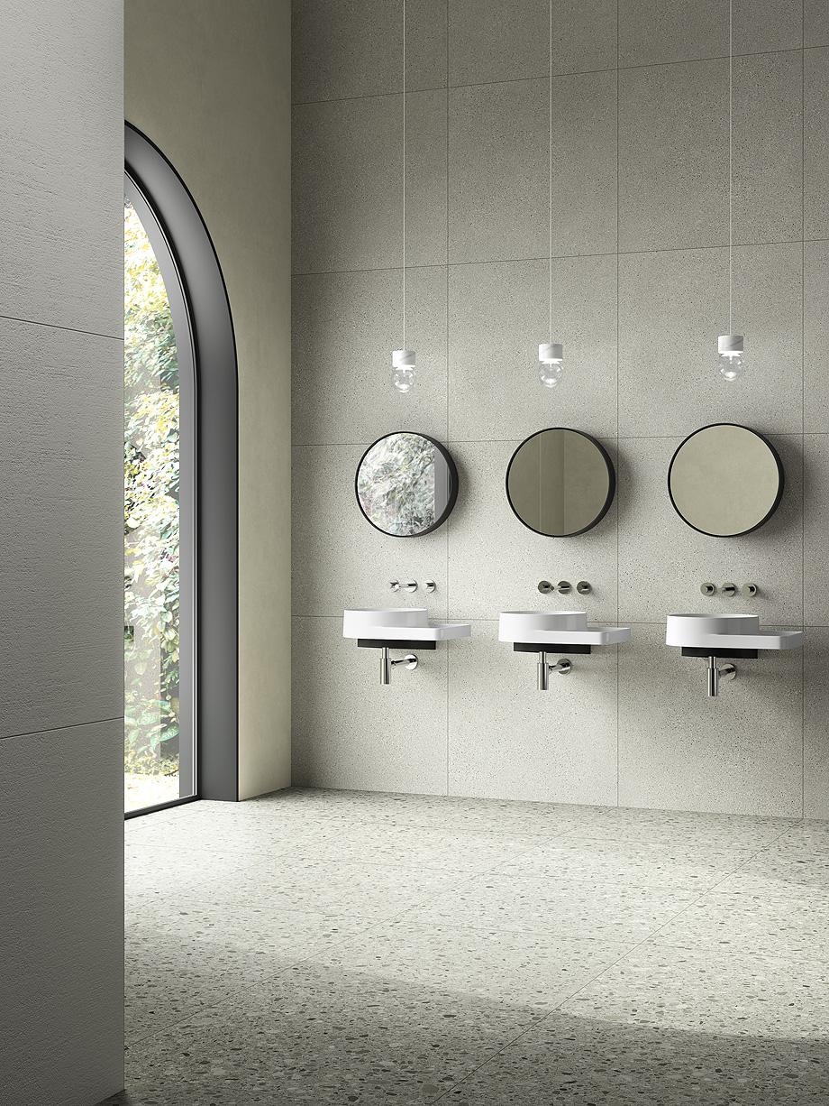 pavimentos y revestimientos ceramicos cementmix de vitra (4)