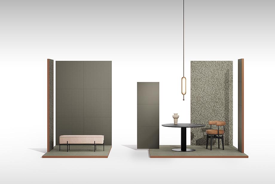 pavimentos y revestimientos ceramicos cementmix de vitra (5)