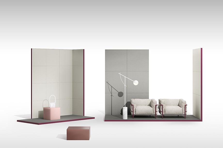pavimentos y revestimientos ceramicos cementmix de vitra (6)