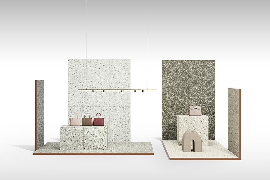 pavimentos y revestimientos ceramicos cementmix de vitra (7)