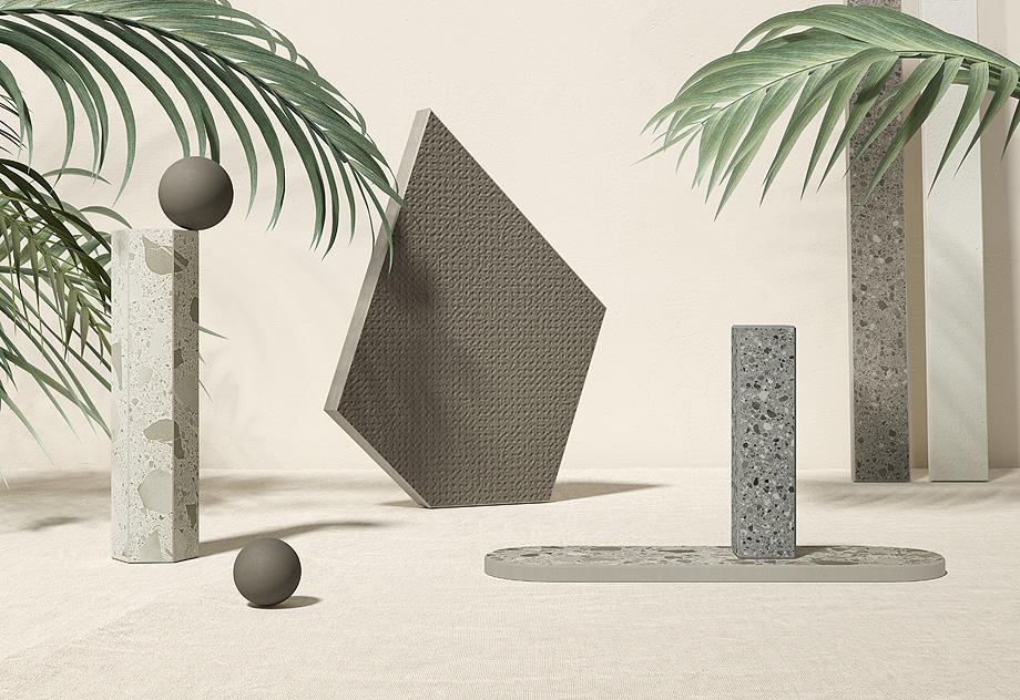 pavimentos y revestimientos ceramicos cementmix de vitra (8)