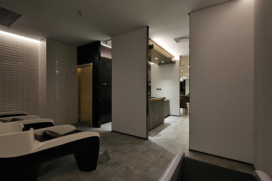 salon de peluqueria de wutongstudio - foto zheng lei (12)