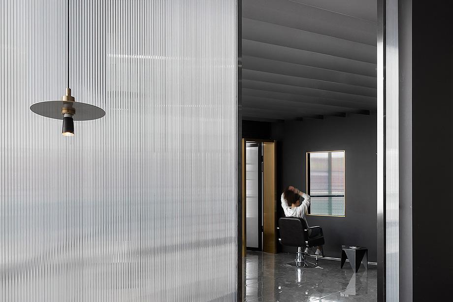 salon de peluqueria de wutongstudio - foto zheng lei (2)