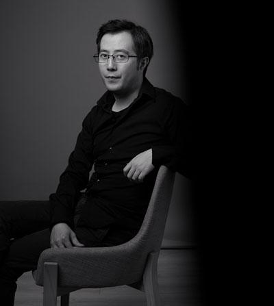 salon de peluqueria de wutongstudio - retrato huang yi (18)