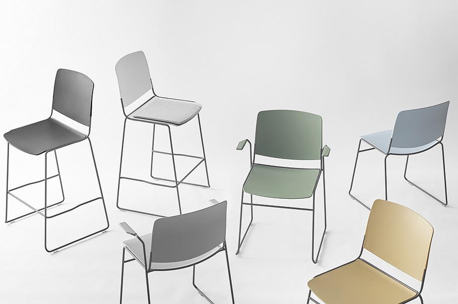 silla mass de javier cuñado itemdesignworks y sellex (1)