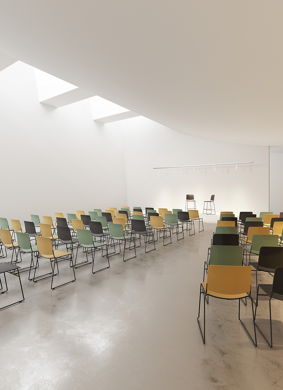 silla mass de javier cuñado itemdesignworks y sellex (2)