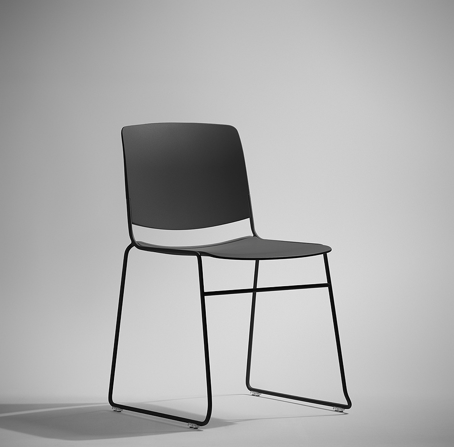 silla mass de javier cuñado itemdesignworks y sellex (4)