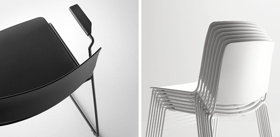 silla mass de javier cuñado itemdesignworks y sellex (5)