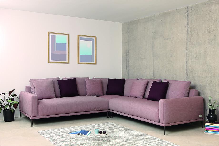 sofa alfil de lebom (1)