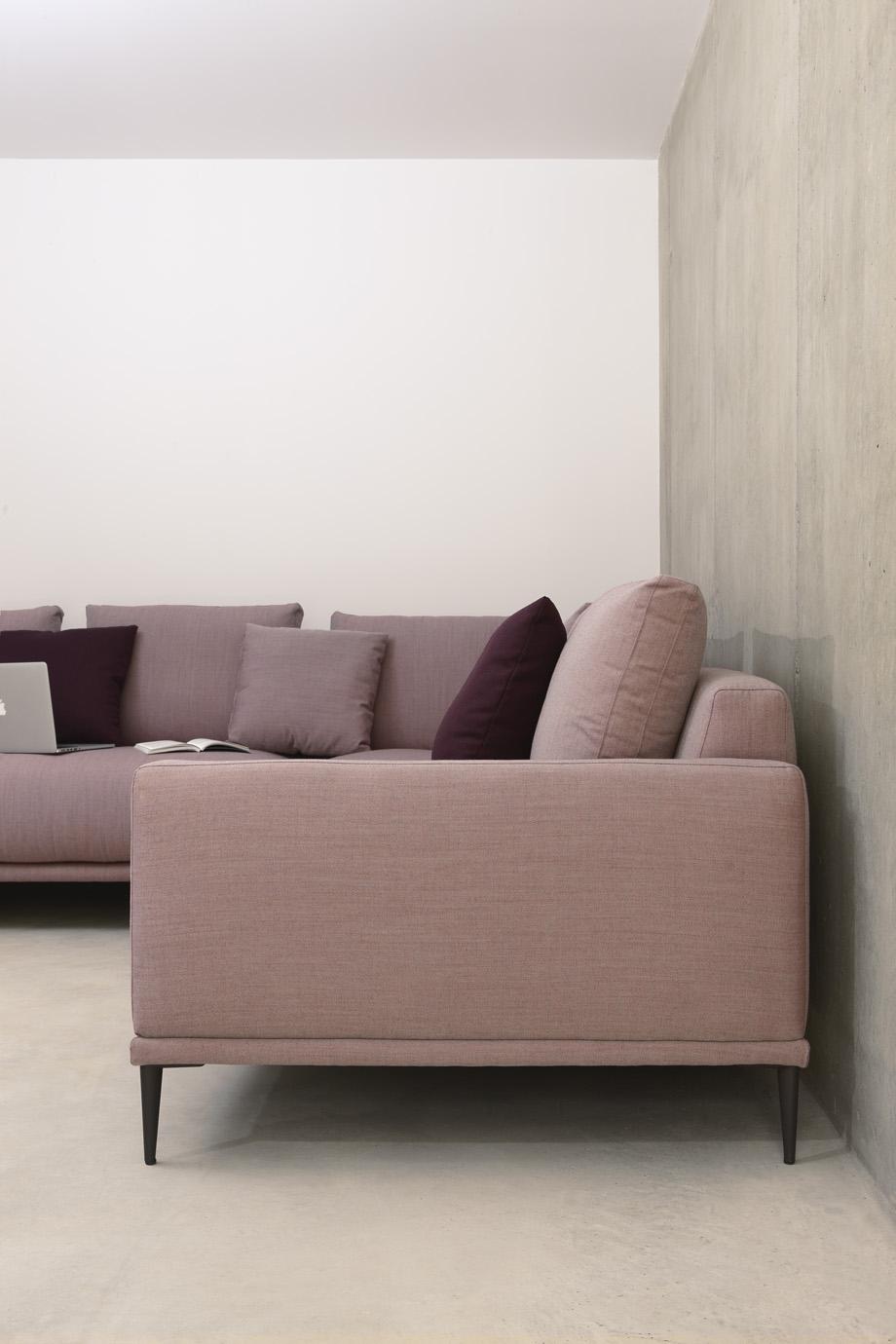 sofa alfil de lebom (2)