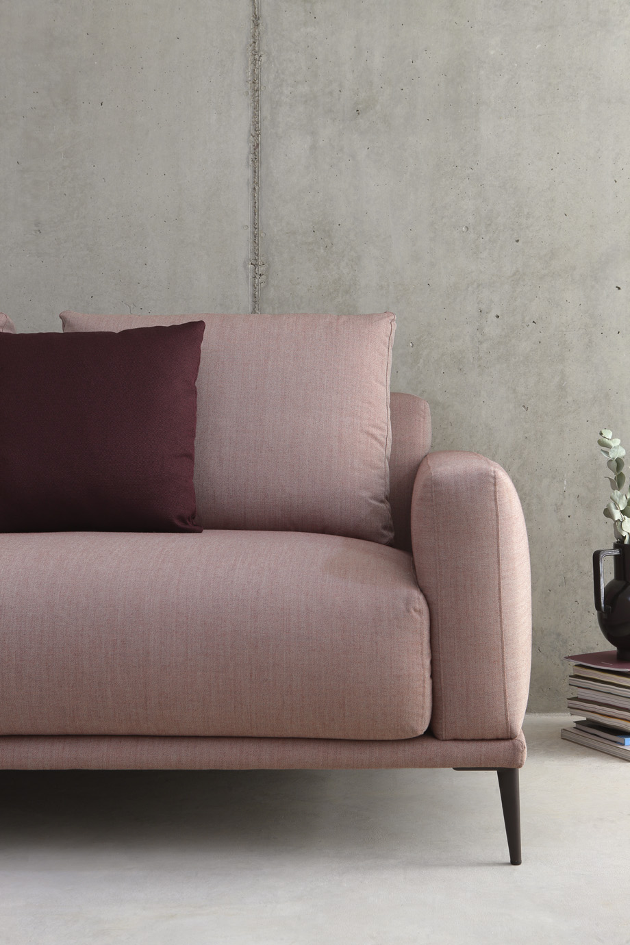 sofa alfil de lebom (3)