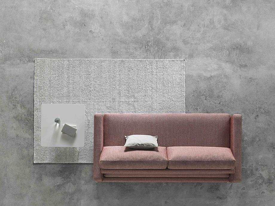 sofa daybed de lebom (2)