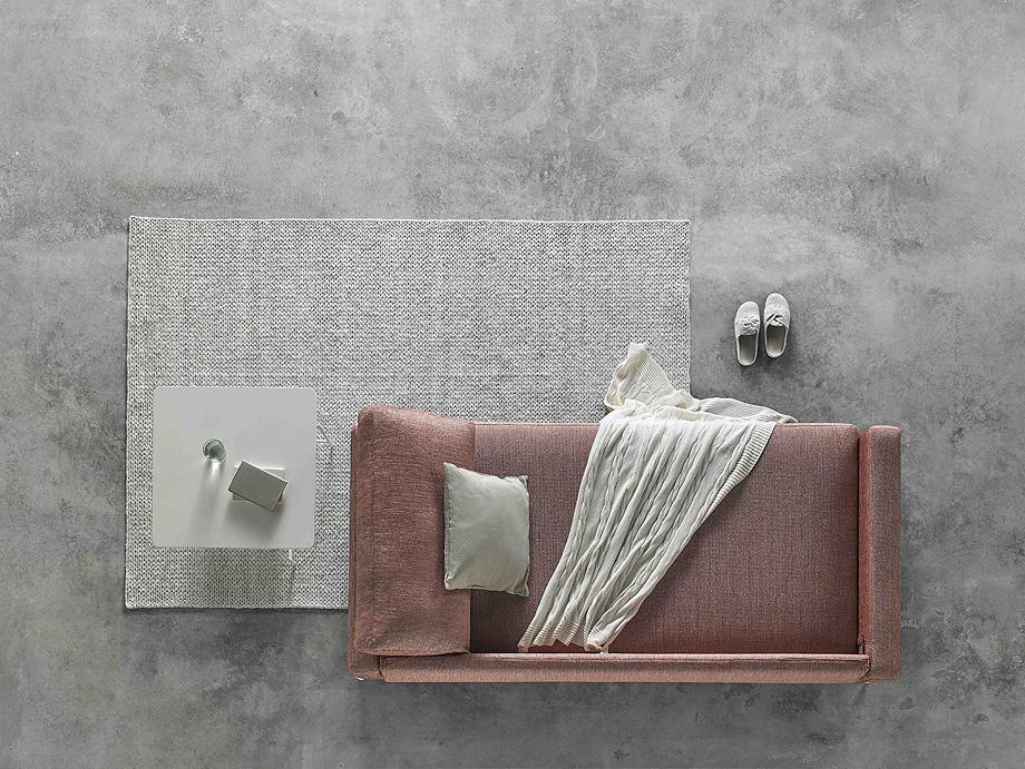 sofa daybed de lebom (3)