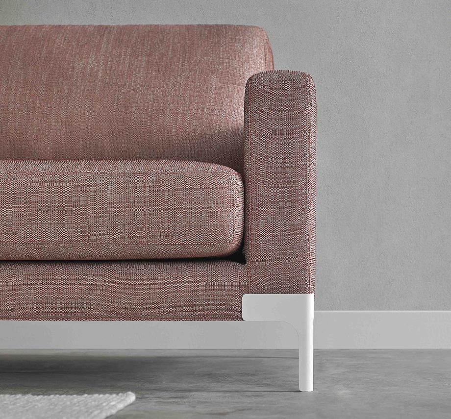 sofa daybed de lebom (4)