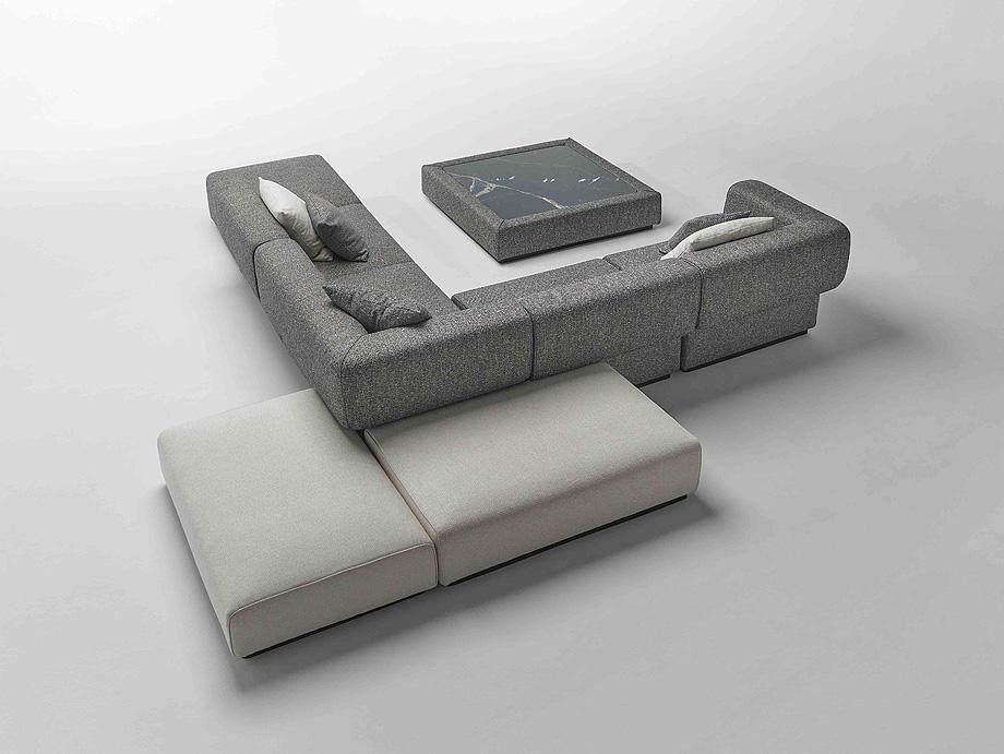 sofa hug de lebom (1)