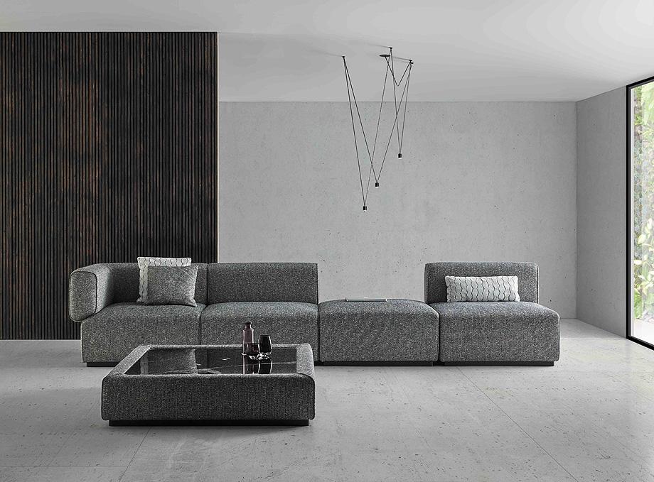 sofa hug de lebom (2)