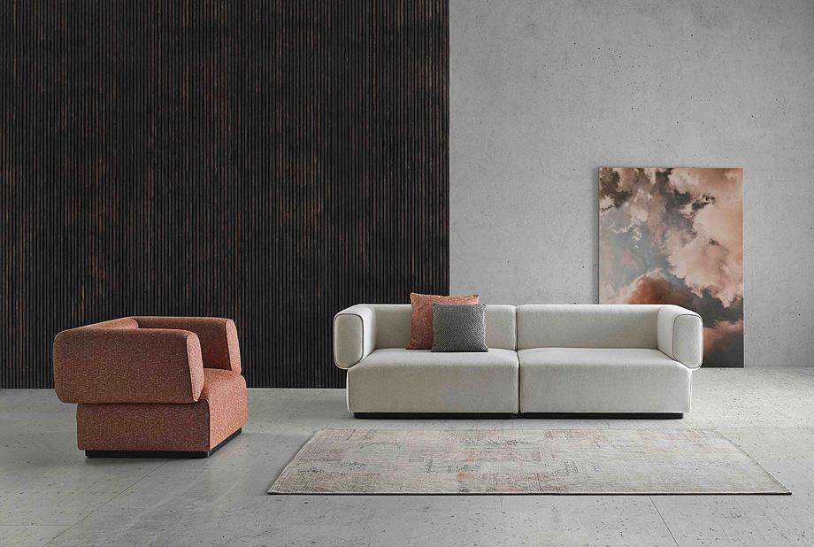 sofa hug de lebom (3)