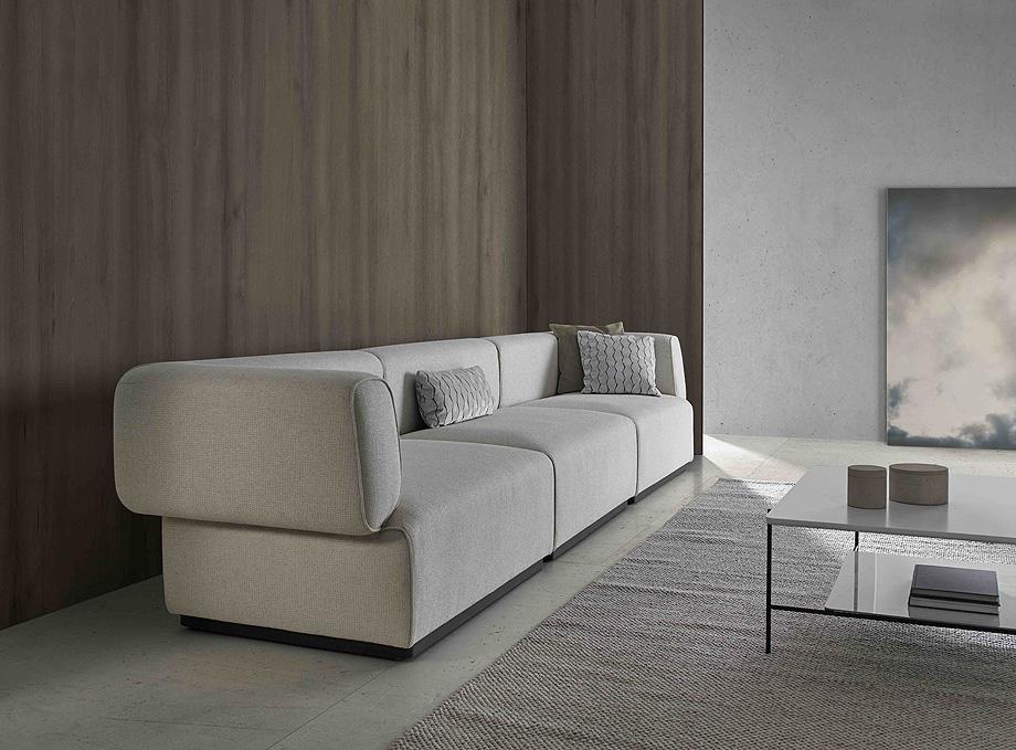 sofa hug de lebom (4)