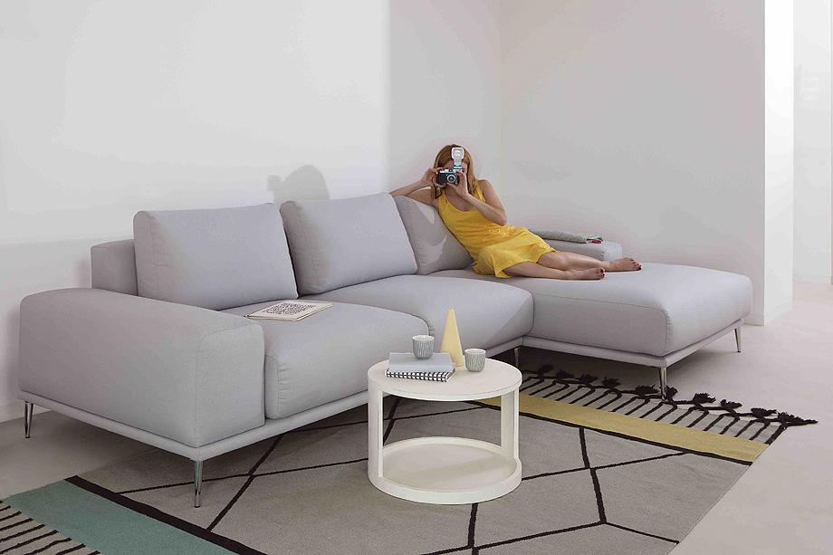 sofa odil de lebom (1)