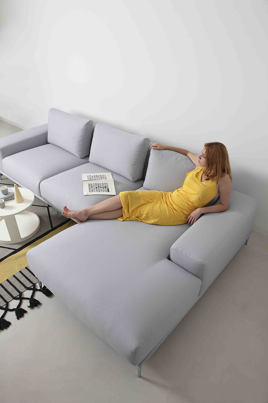 sofa odil de lebom (2)