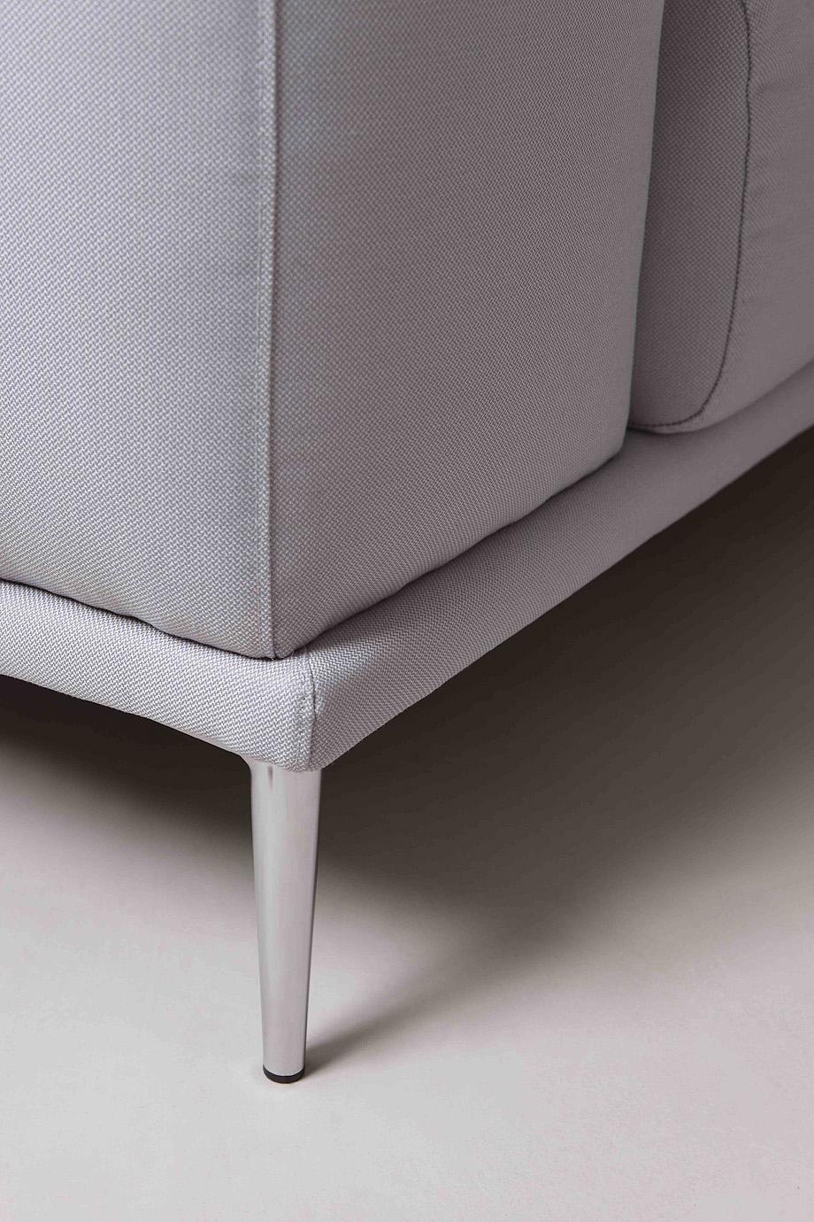 sofa odil de lebom (3)