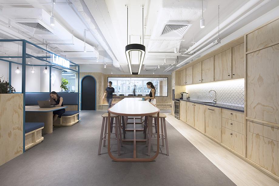 workplace william lea tag de bean buro - foto bean buro (1)