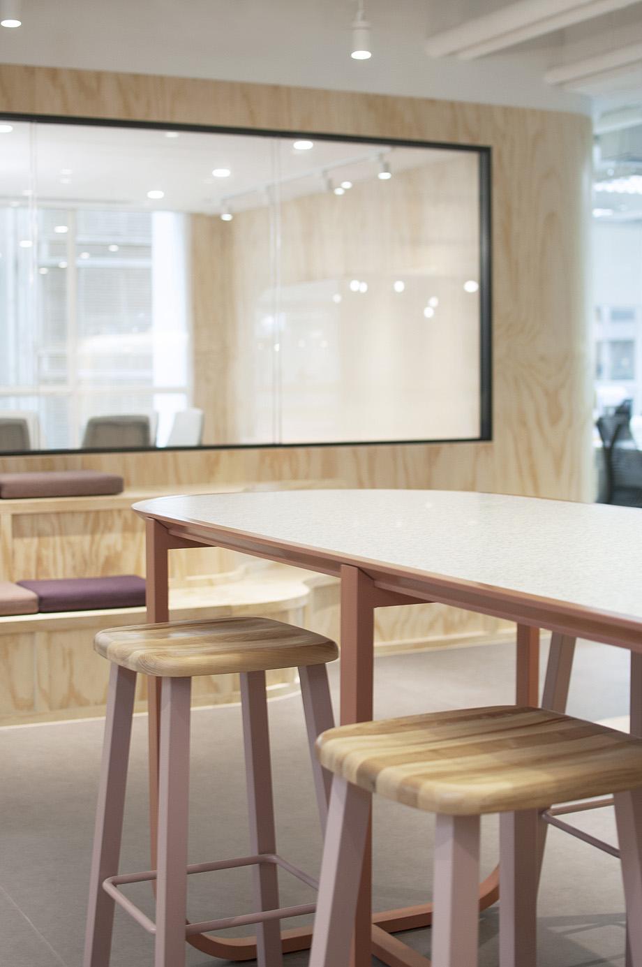 workplace william lea tag de bean buro - foto bean buro (10)