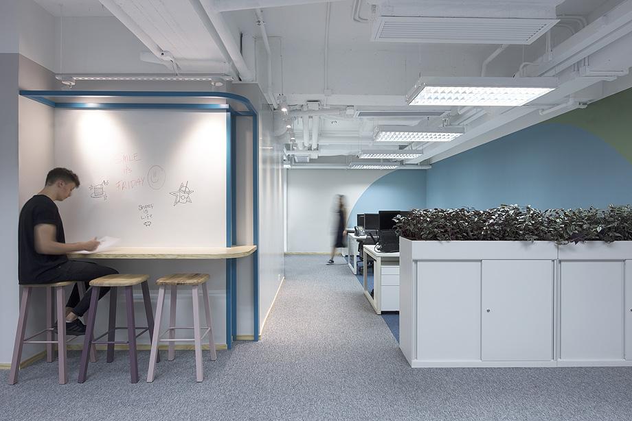 workplace william lea tag de bean buro - foto bean buro (17)