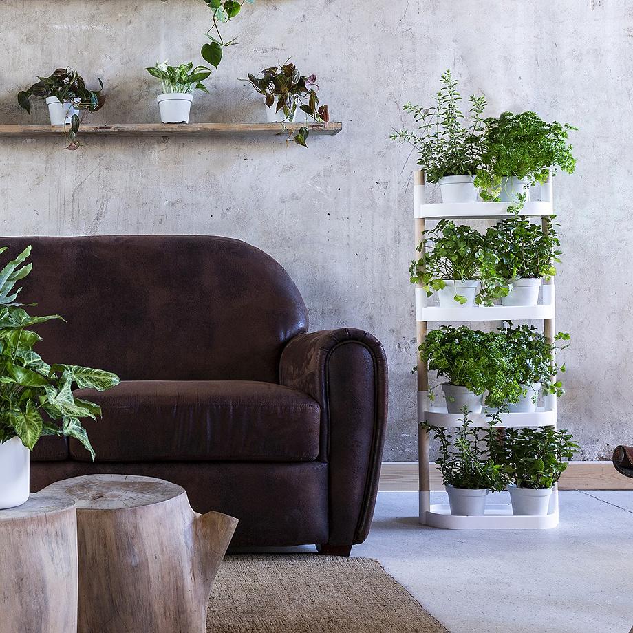 CitySens Design Market 2019