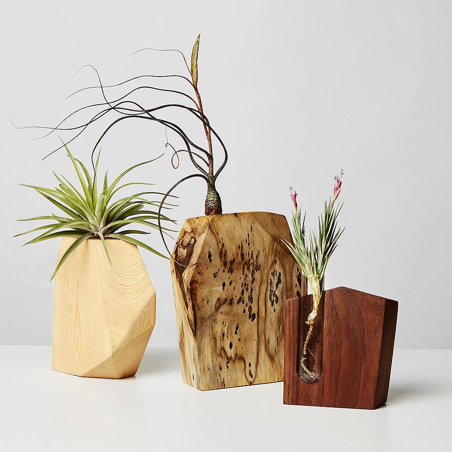 De La Palma Design Market 2019
