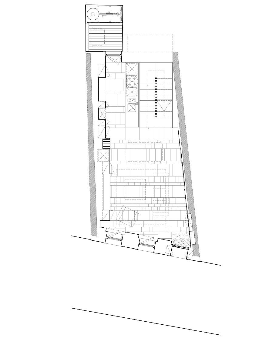 casa gd de esquissos - plano (40)